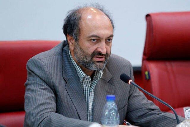 مقاوم سازی 30 درصد خانه های مسکونی روستایی استان قزوین
