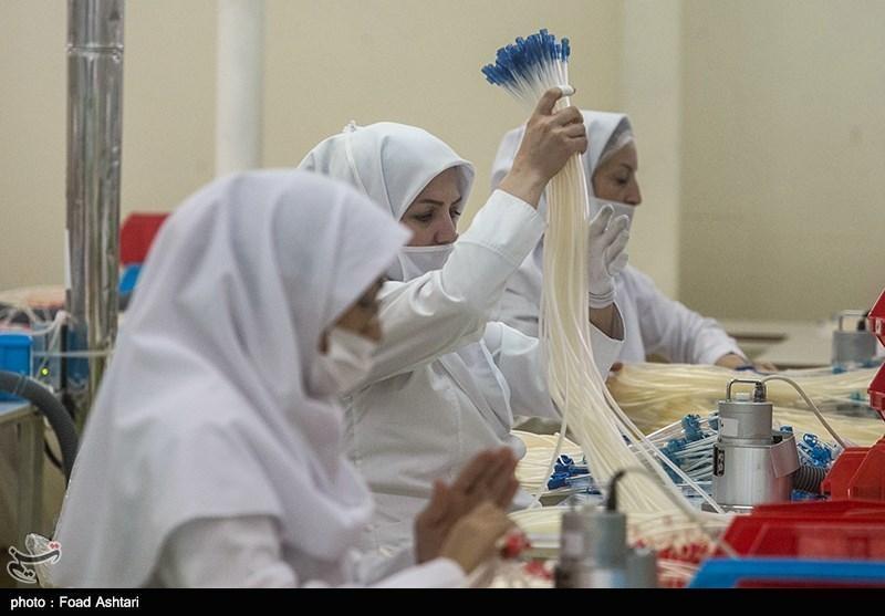 دست اندازهای صنعت داروسازی کشور