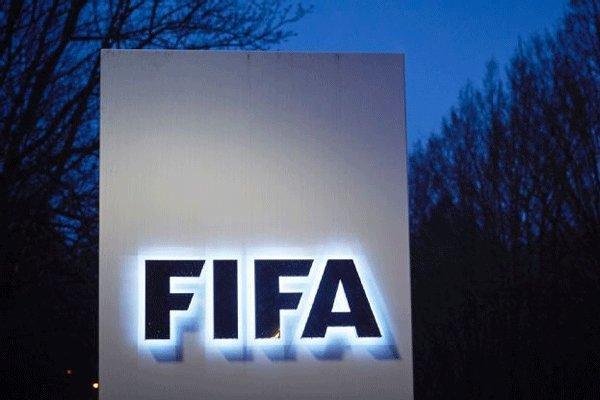 فیفا دبیرکل فوتبال افغانستان را تعلیق کرد