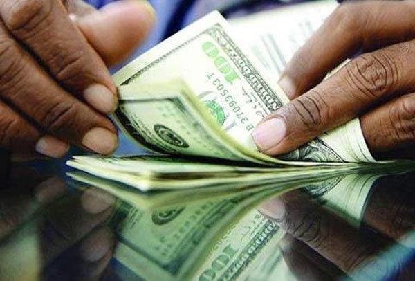 نرخ پایه انواع ارز جهت دریافت حقوق ورودی کالاها از 12 تا18فروردین