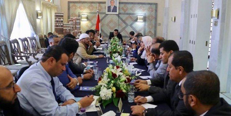 ادامه مخالفت ها با توافق عربستان و امارات برای جنوب یمن