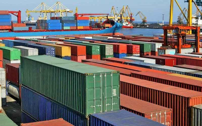 10 مقصد اصلی صادرات و واردات ایران در 6 ماهه 98