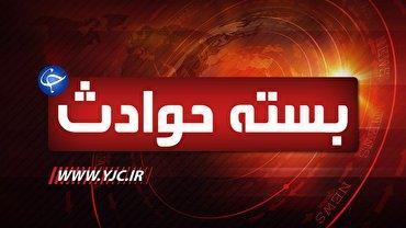 دستگیری عاملان نزاع دسته جمعی در سیروان، امحاء 115 کیلو گرم انواع مواد مخدر در ایلام