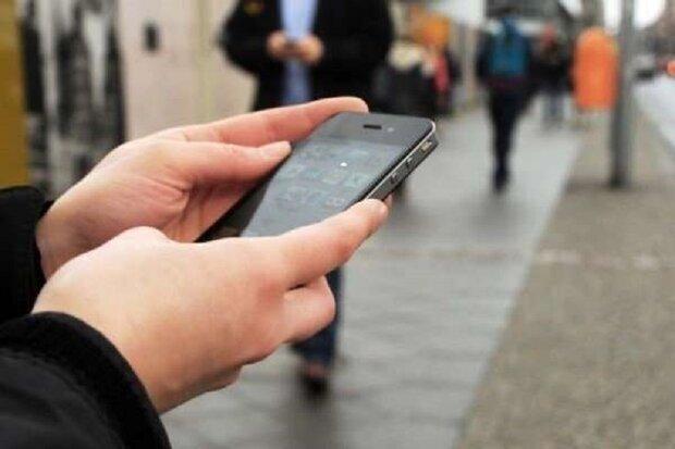 آنالیز درآمد دولت از اپراتورهای موبایل