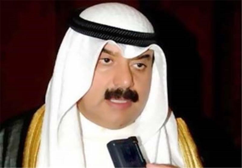 کویت: پیغام ایران را به عربستان سعودی و بحرین رساندیم