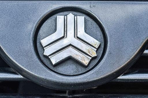 افزایش 3 تا 5 میلیون تومانی قیمت خودروهای سایپا ، لیست نرخ های جدید