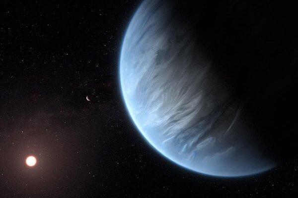 پژوهش علمی جدید برای شناسایی سیارات دارای امکان حیات