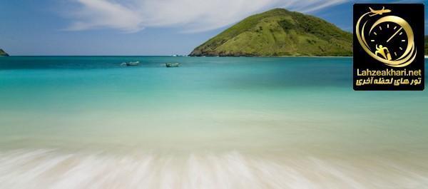 20 تا از بهترین نقاط دنیا برای تنها سفر کردن