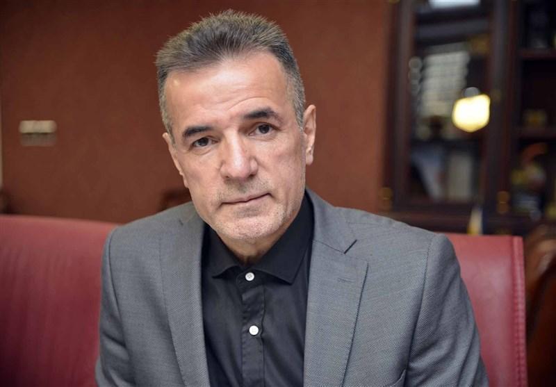 احضار مدیرعامل پرسپولیس و مدیر رسانه ای استقلال به کمیته انضباطی