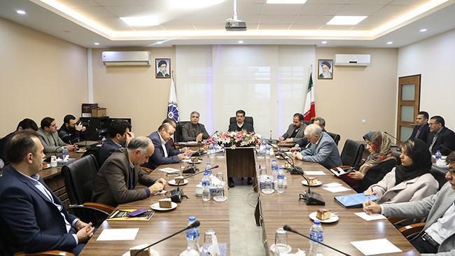 آمادگی اتاق قزوین برای احداث سرای ایرانیان در کنیا