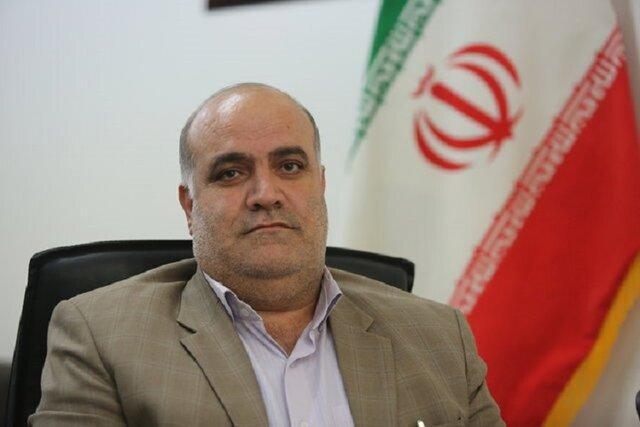 ثبت نام 30 کاندیدا در خراسان شمالی در پنجمین روز از ثبت نام انتخابات مجلس