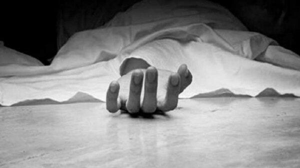 رایج ترین روش خودکشی در کشور چیست؟ ، بیشترین آمار خودکشی از 15 تا 24 سال