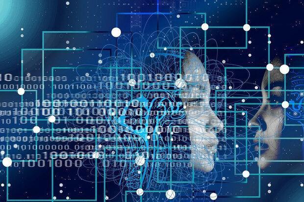 ارزش صنعت هوش مصنوعی چین به 30 میلیارد دلار خواهد رسید