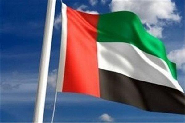 امارات تمامی پروازهای خود به چین را متوقف کرد