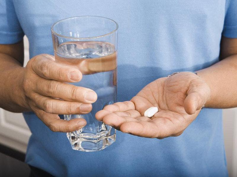 آیا مکمل های فولیک اسید و روی قدرت باروری مردان را تقویت می کند؟
