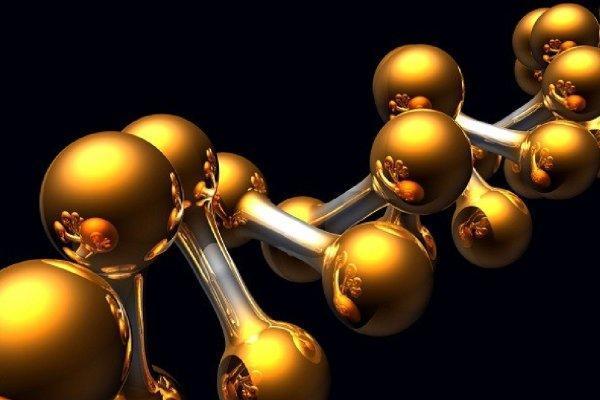 بهبود بیماری آلزایمر با نانوذرات