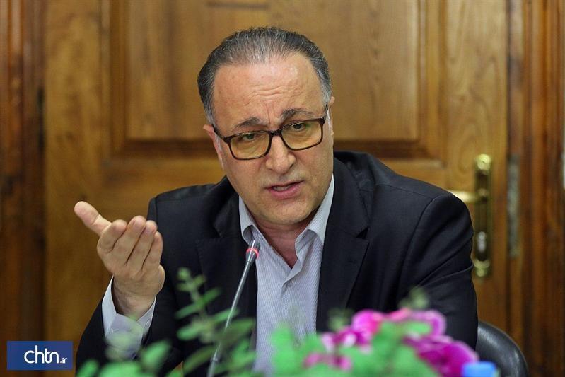 لغو تمام برنامه های عمومی در تأسیسات گردشگری آذربایجان شرقی
