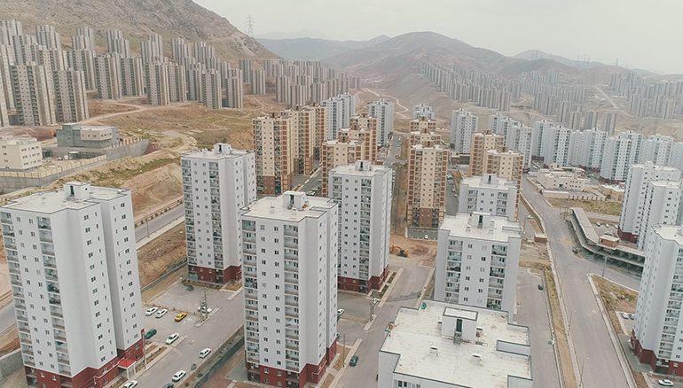بازی جدید دلالان در بازار مسکن مهر، خرید واحدها زیر قیمت تمام شده
