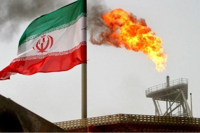 کاهش صادرات LPG ایران برای چهارمین ماه متوالی