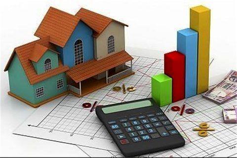 مقایسه متوسط اجاره مسکن در مناطق مختلف کشور