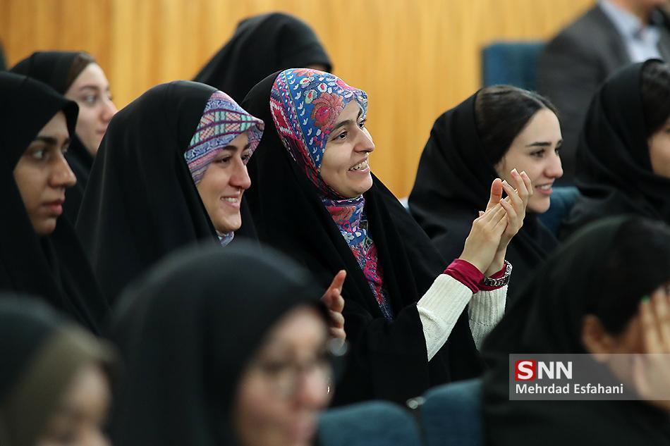 طرح ملی کمند در دانشگاه یزد برگزار می گردد