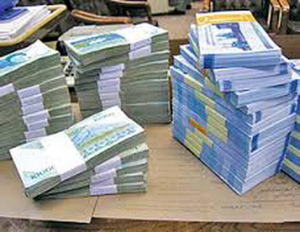 آمادگی برای سرمایه گذاری بلغارستان در کهگیلویه و بویراحمد