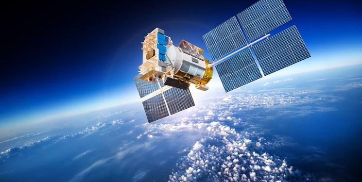 روسیه: استقرار جنگ افزار در فضا از سوی آمریکا مخل توازن امنیتی است