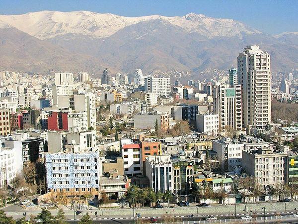 سوغات کرونا برای بازار مسکن ایران
