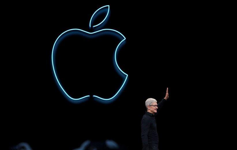 آیا ویروس کرونا کنفرانس WWDC 2020 اپل را به تعطیلی می کشاند؟