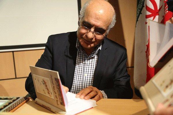 موزه هوشنگ مرادی کرمانی ساخته می شود، لزوم توجه به مشاهیر بومی