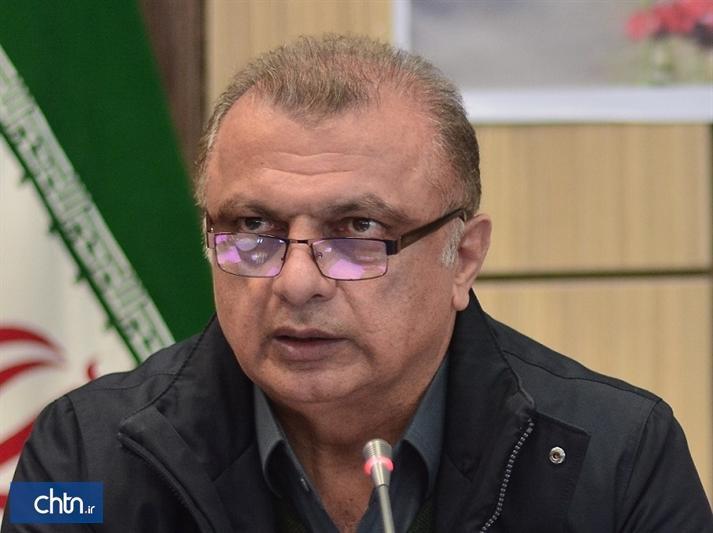 تعطیلی تمام مراکز تفریحی و اقامتی در مازندران