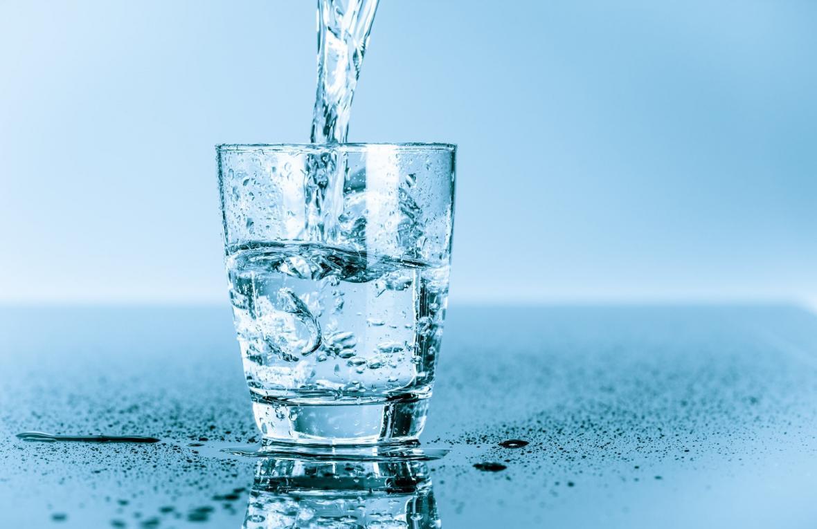 نانو کاتالیست ها تصفیه آب را با جذب نور انجام می دهند ، آلاینده های آبی با جذب نور خورشید حذف می شوند