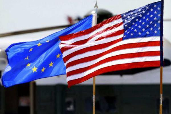 آمریکا محدودیت های مسافرتی درباره اروپا را آنالیز می نماید