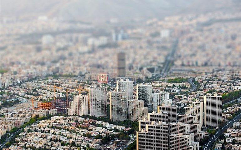 جزئیات بازار مسکن؛ از خانه های 35 متری تا افزایش قیمت مسکن