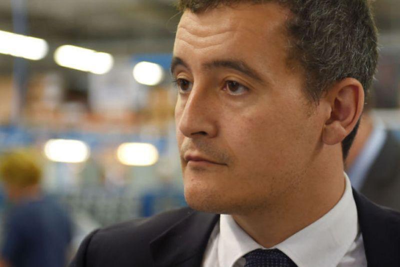 خبرنگاران کرونا در فرانسه؛ پیش بینی کسری 9 درصدی در بودجه سال جاری