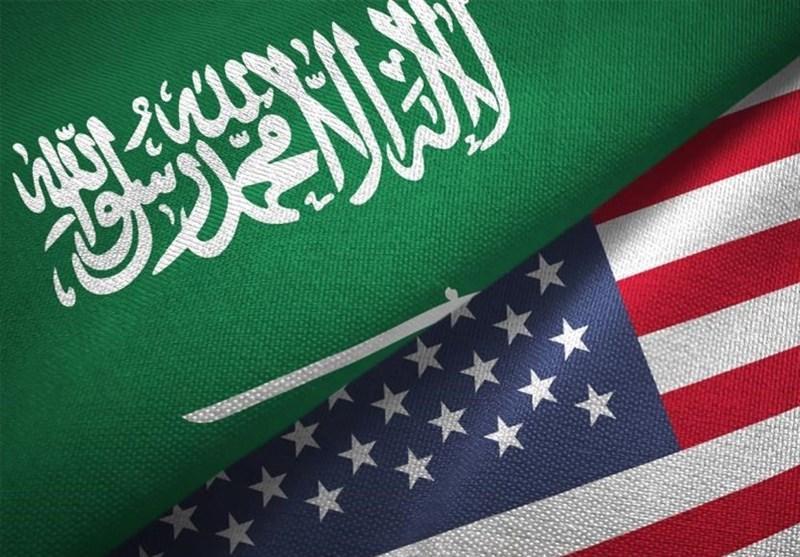 درگیری نفتی عربستان و آمریکا در راستا یک جنگ بزرگ