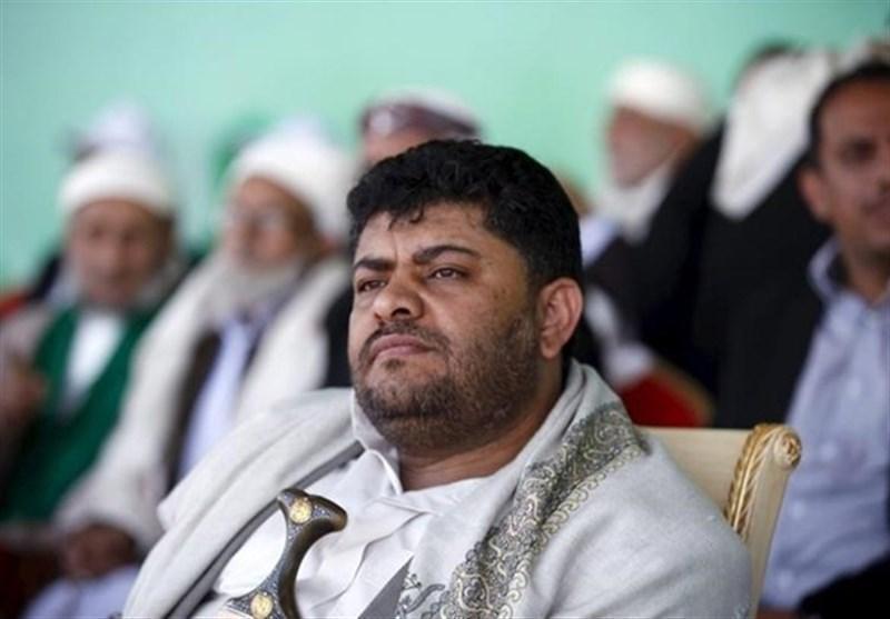 ساخت بومی دستگاه های تنفس مصنوعی در صنعاء