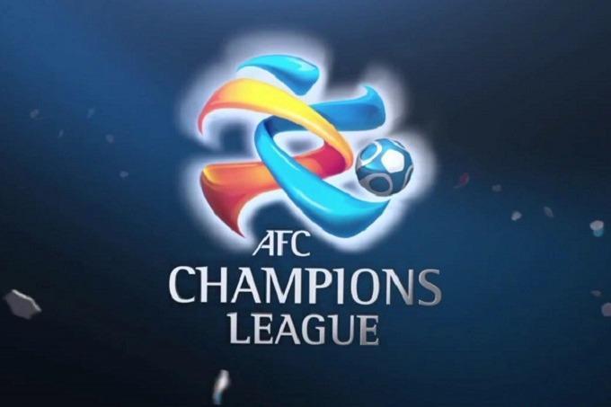 افشای 2 پیشنهاد AFC برای ازسرگیری لیگ قهرمانان آسیا، لغو مسابقات آخرین گزینه است