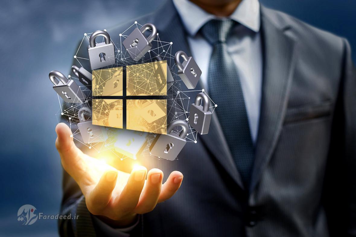 روش های نمایش فایل های پنهان در ویندوز؛ چگونه فایل های مخفی را برگردانیم؟