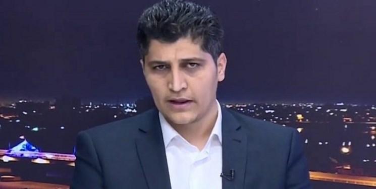 نماینده کُرد مجلس عراق: فواد حسین حامی داعش و تجزیه عراق بود