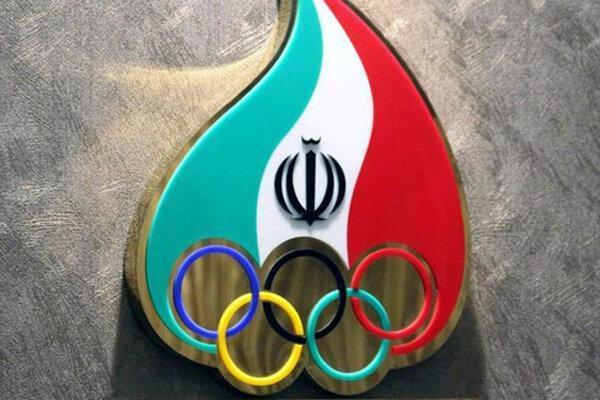 واکنش تند کمیته ملی المپیک به اظهارات رئیس پیشین فدراسیون فوتبال