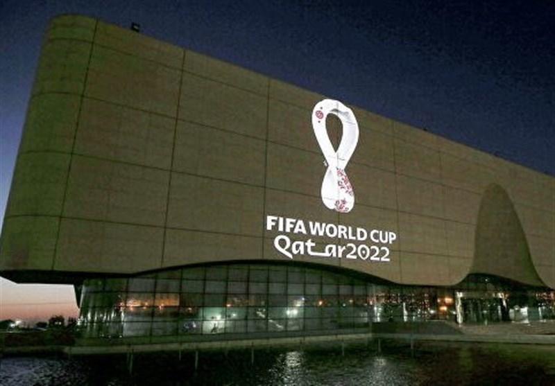 یکی دیگر از ورزشگاه های میزبان جام جهانی 2022 امروز افتتاح می شود