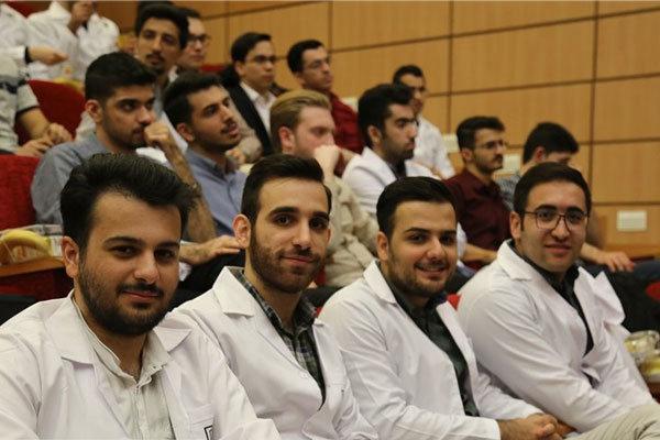 شهریه های فلوشیپ دانشگاه علوم پزشکی تهران 50 درصد افزایش یافت