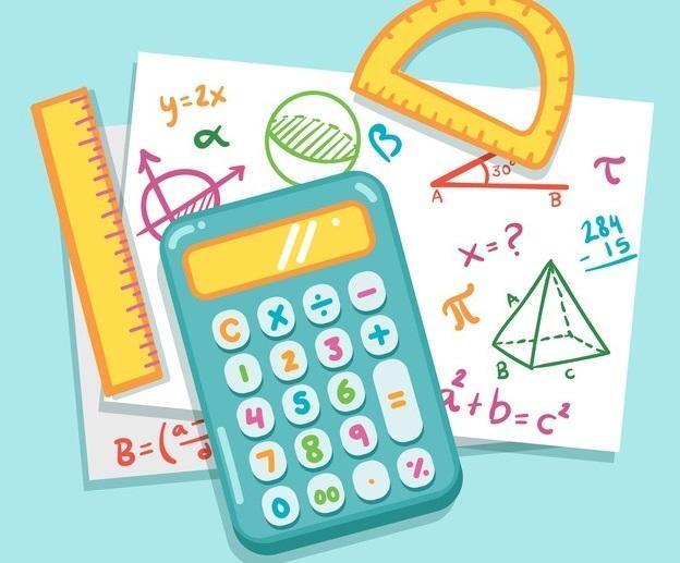 از زندگی درس ریاضی بگیرید ، موسیقی در خدمت آموزش محاسبات