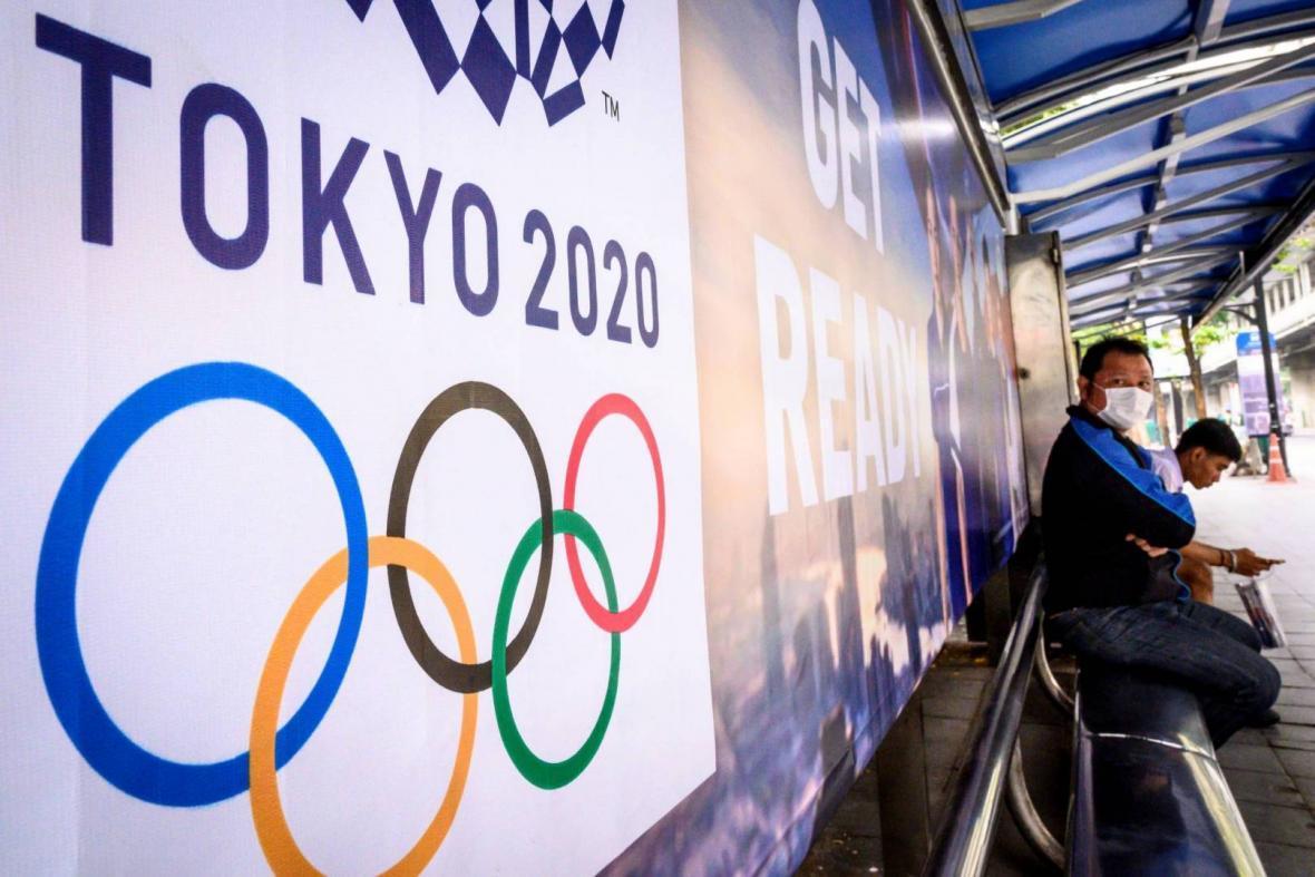 مخالفت شهروندان توکیو با برگزاری بازی های المپیک