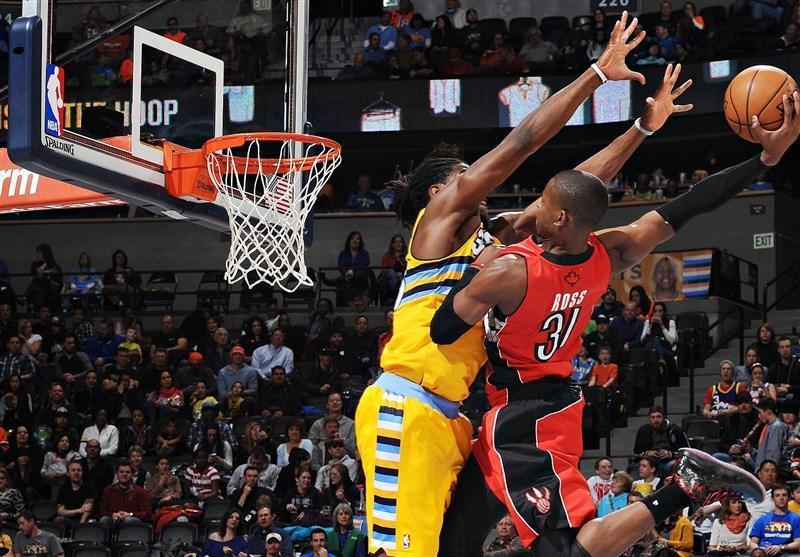 زمان بازی تدارکاتی تیم ها در NBA کوتاه می شود
