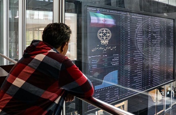 پیش بینی امروز 6 تحلیل گر بازار سرمایه از تحولات بورس تهران