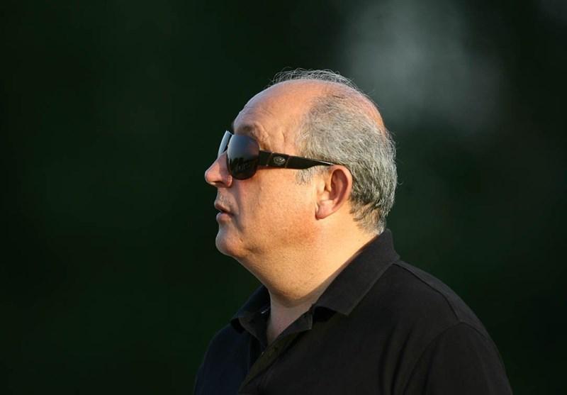 توافق فریبا با باشگاه استقلال برای پرداخت مطالباتش