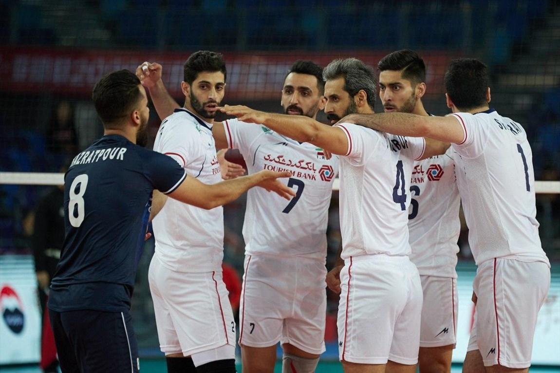 کلاف سردرگم در والیبال ایران، از انتخاب سرمربی به انتخاب اعضای کمیته فنی رسیدند!