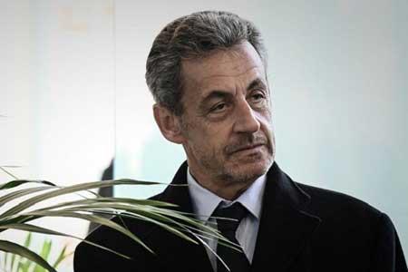رئیس جمهور فرانسه برای چندمین بار مورد بازپرسی نهاده شد